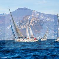 regataBardolino2015-2618