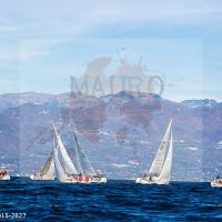 regataBardolino2015-2627
