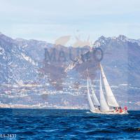 regataBardolino2015-2632
