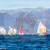 regataBardolino2015-2645
