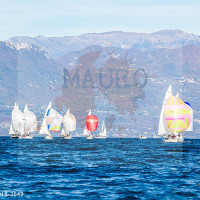 regataBardolino2015-2649