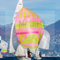 regataBardolino2015-2667