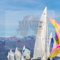 regataBardolino2015-2671