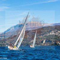 regataBardolino2015-2696
