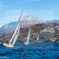 regataBardolino2015-2698