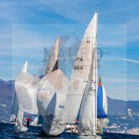 regataBardolino2015-2710