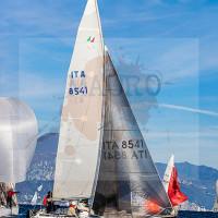 regataBardolino2015-2721