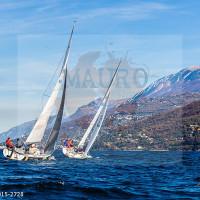 regataBardolino2015-2728