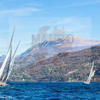 regataBardolino2015-2733