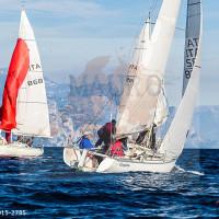 regataBardolino2015-2735