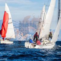 regataBardolino2015-2737