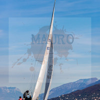 regataBardolino2015-2744