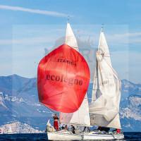 regataBardolino2015-2747