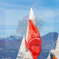 regataBardolino2015-2750