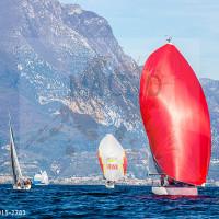 regataBardolino2015-2783