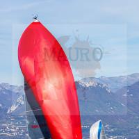 regataBardolino2015-2791