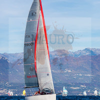 regataBardolino2015-2793