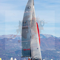 regataBardolino2015-2795