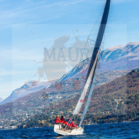 regataBardolino2015-2809