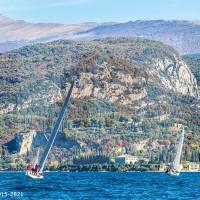 regataBardolino2015-2821