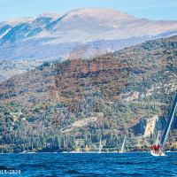 regataBardolino2015-2828