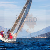 regataBardolino2015-2839