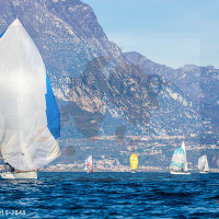 regataBardolino2015-2848