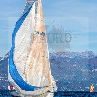 regataBardolino2015-2855