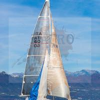 regataBardolino2015-2858