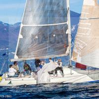 regataBardolino2015-2861