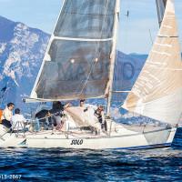 regataBardolino2015-2867