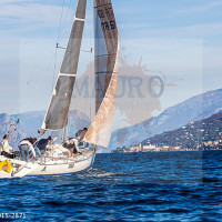 regataBardolino2015-2871