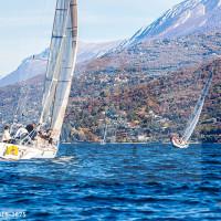 regataBardolino2015-2875