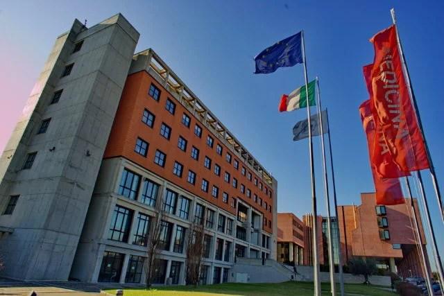 Ancona Nuove Cariche Alluniversità Politecnica Delle