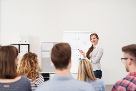 Formazione in Aula e Online