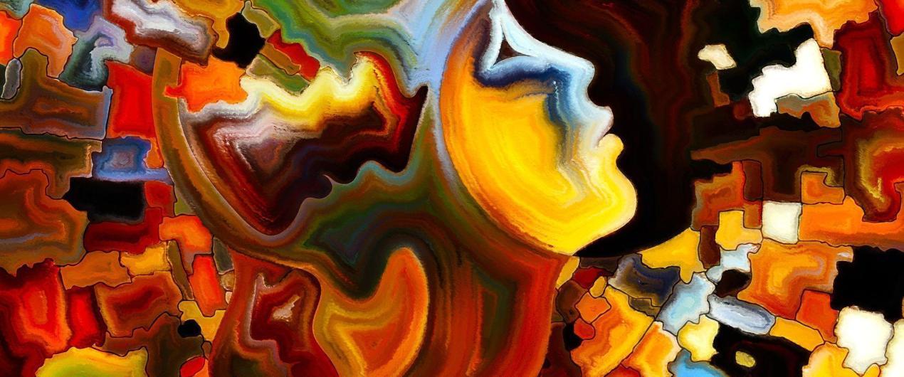 psicoterapia-centro-phoenix
