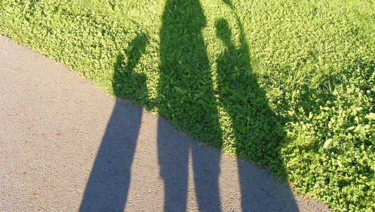 terapia-mediata-dai-genitori-centro-phoenix