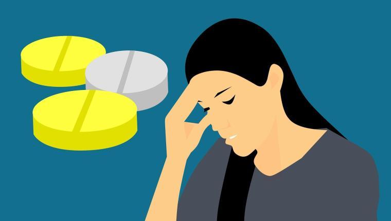dolore temporo-mandibolare
