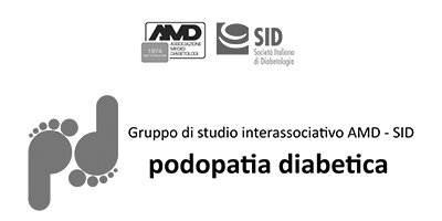 Podopatia-Diabetica-evidenza