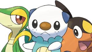 El 'Documento Maestro Pokémon': los datos que CoroCoro nos muestra