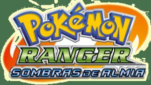Misiones especiales de Palkia y Dialga en Pokémon Ranger: Sombras de Almia