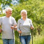 10 beneficios de caminar. ¡Descúbrelos!