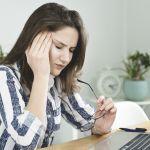 migrañas y quiropráctica