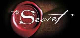 Formadores del Secreto Nivel I