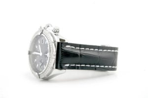 photodune-2221987-luxury-watch-black-leather-and-white-gold-xs