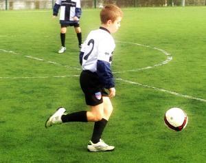 cardiologia bambino e sport