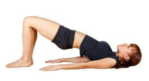 incontinenza donne esercizi pelvico