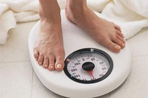 pillola aumento peso