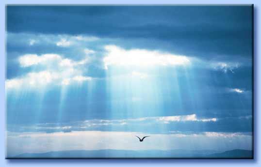 Risultati immagini per dio luce
