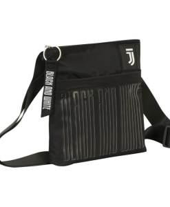 Tracolla Juventus bianconero